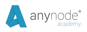 anynode academy
