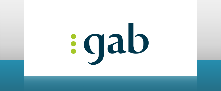 GAB Enterprise