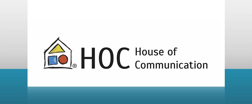 HOC House of Communication