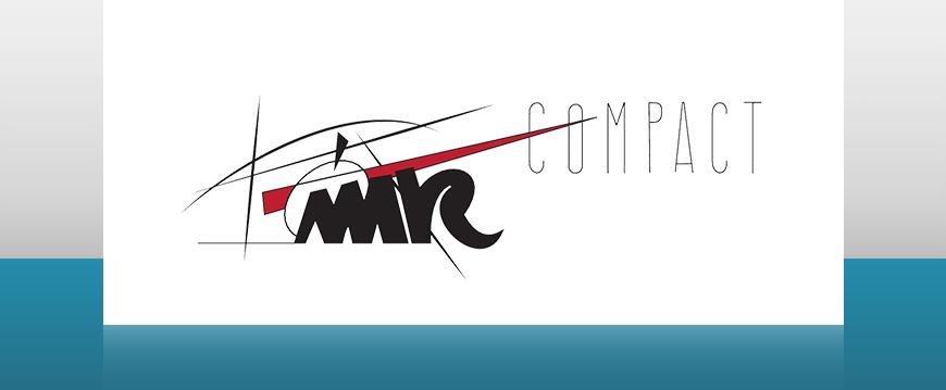 MR Compact