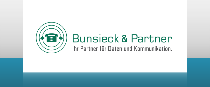 Bunsieck & Partner GmbH