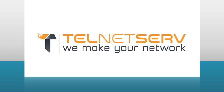 TELNETSERV GmbH & Co. KG
