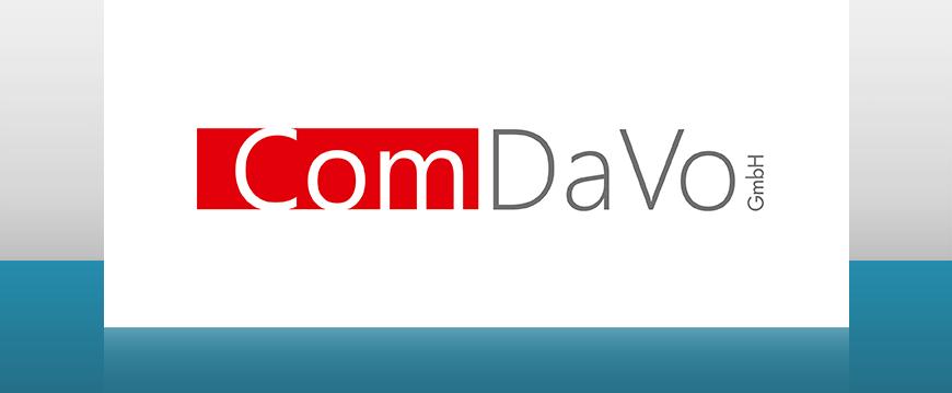 ComDaVo GmbH