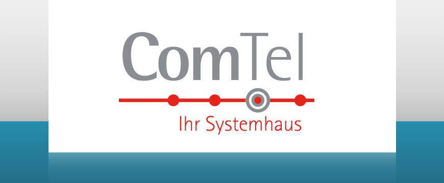 ComTel Systemhaus GmbH & Co.KG