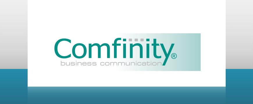 Comfinity GmbH