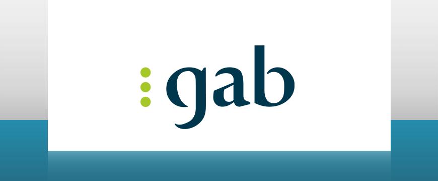 gab ExactlyIT Solutions GmbH