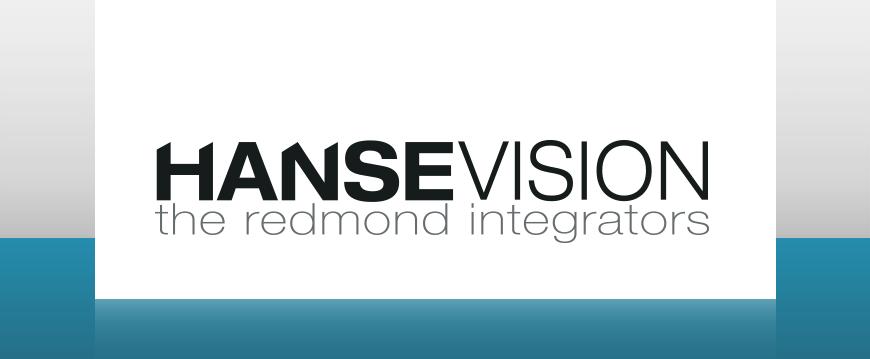 HANSEVISION GmbH