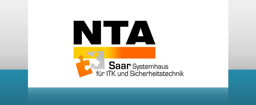 NTA Saar GmbH