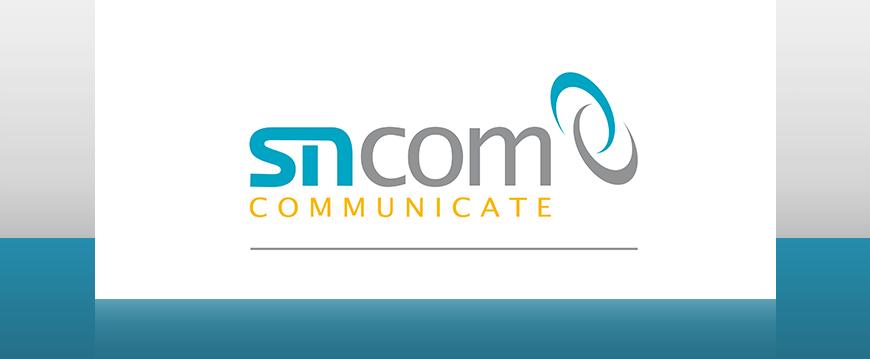 SNcom GmbH