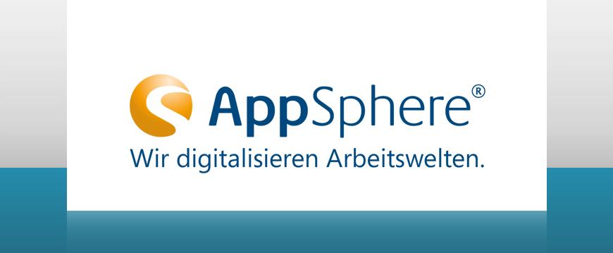 AppSphere AG
