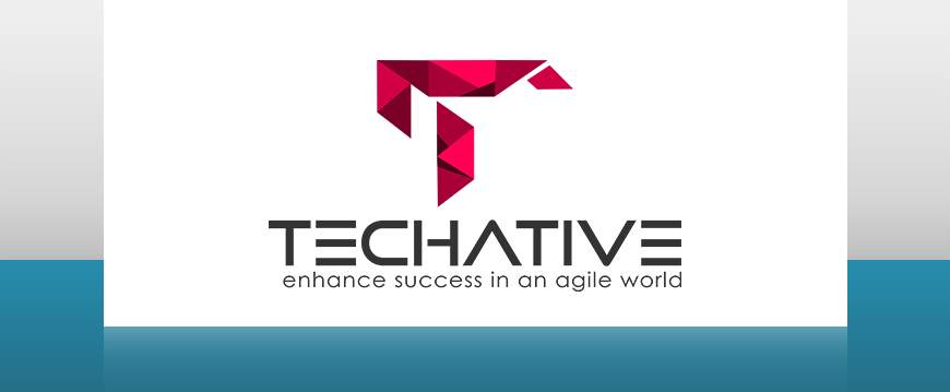 TECHATIVE GmbH