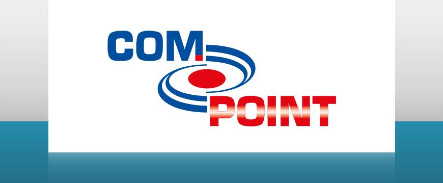 COM.POINT oHG