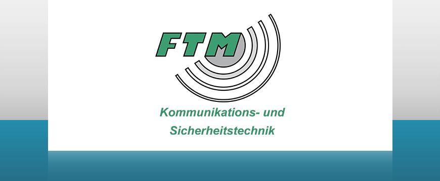 Ferntechnik Marten GmbH & Co. KG