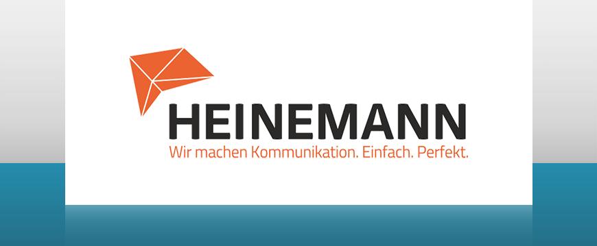 C.H.T. Heinemann GmbH