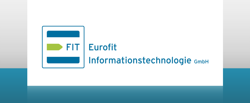 Eurofit IT GmbH
