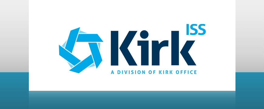 Kirk Information Solutions & Services