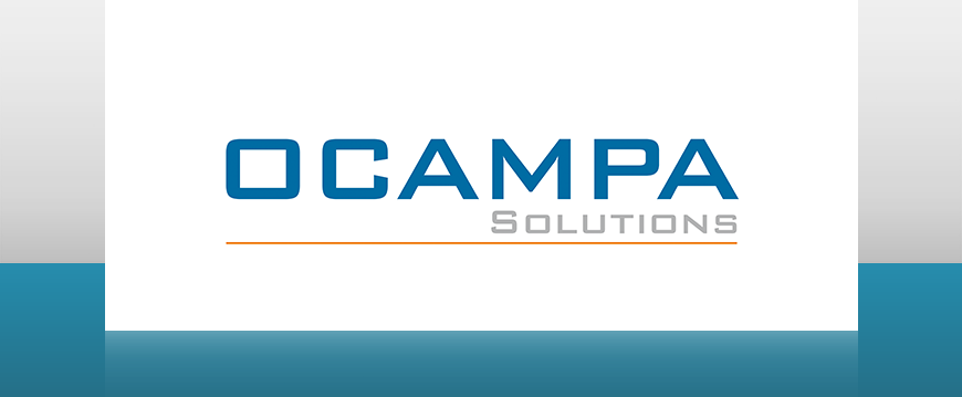 OCAMPA Network Solutions GmbH