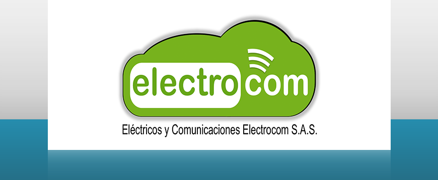 electrocom SAS