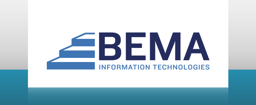 BEMA Information Technologies