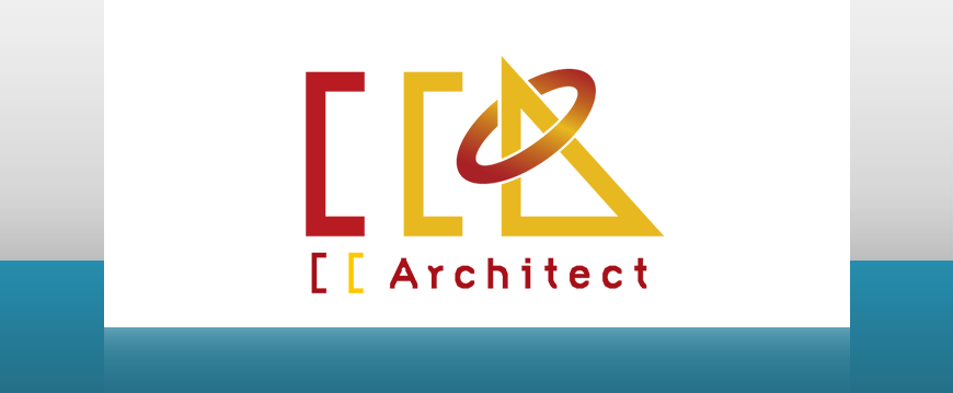 CC Architect Co., Ltd.