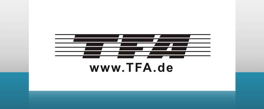 TFA Gesellschaft für Kommunikations-Elektronik mbH
