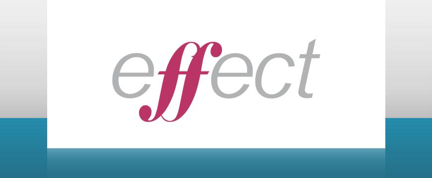 effect BV
