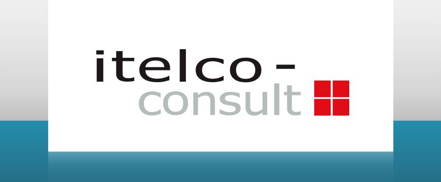 itelco-consult GmbH