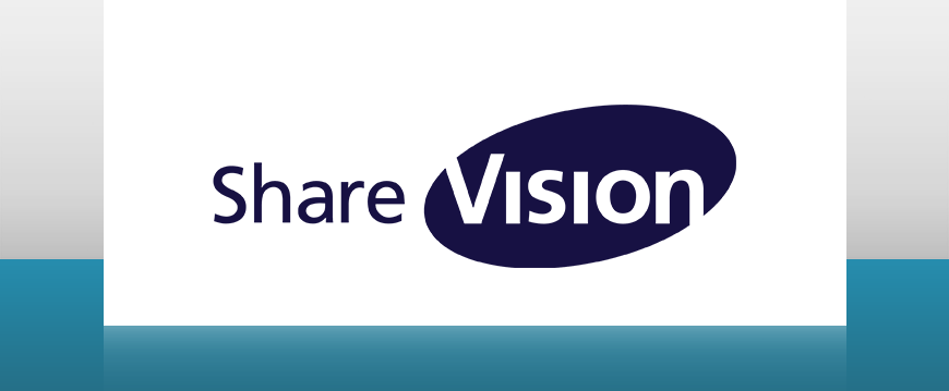 ShareVision IT GmbH