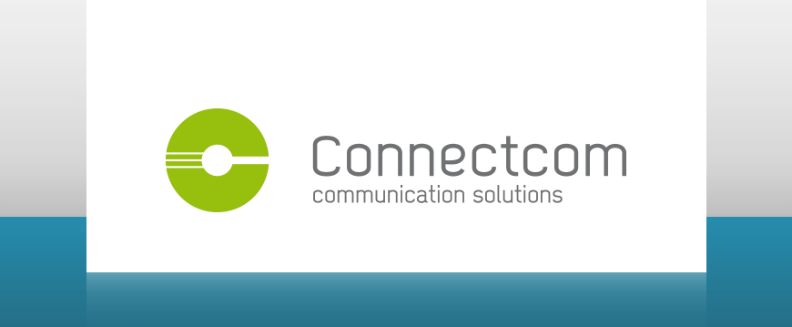 Connectcom Networks SA