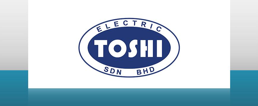 TOSHI Sdn Bhd
