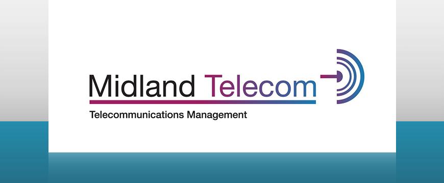 Midland Telecom Ltd.