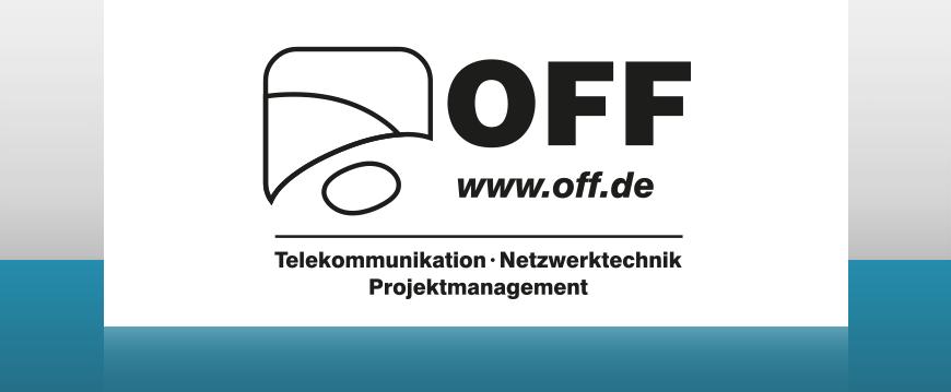 OFF Telekommunikation GmbH