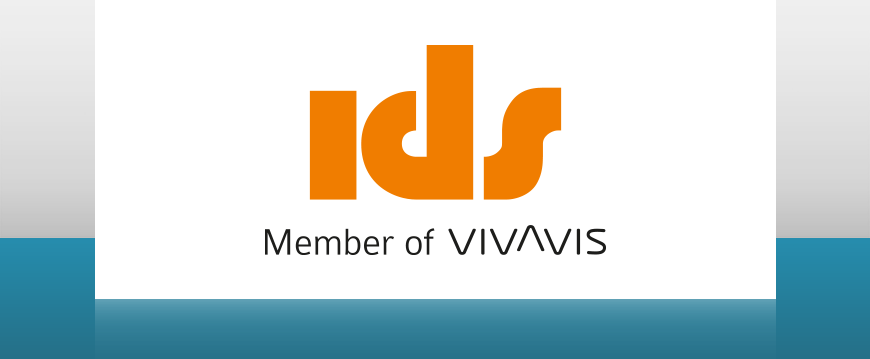 ids GmbH