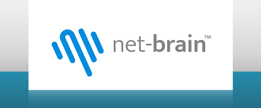 net-brain IT Consulting GmbH