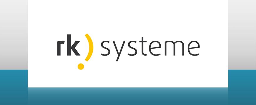 rk systeme gmbh