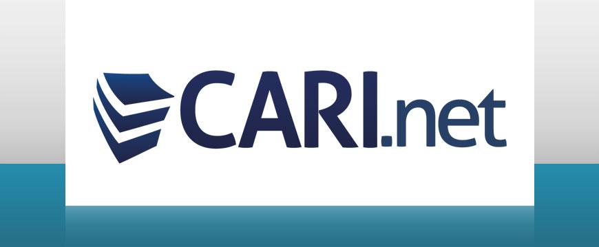 CARI.net