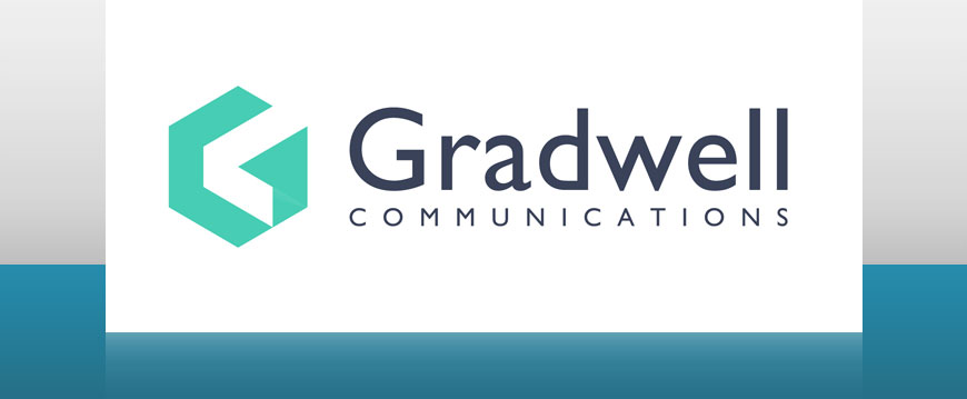 Gradwell Communications