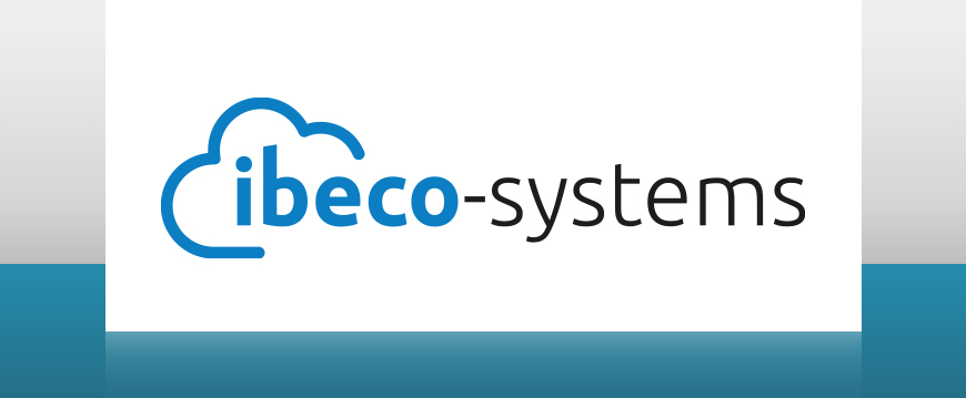 ibeco-Systems GmbH