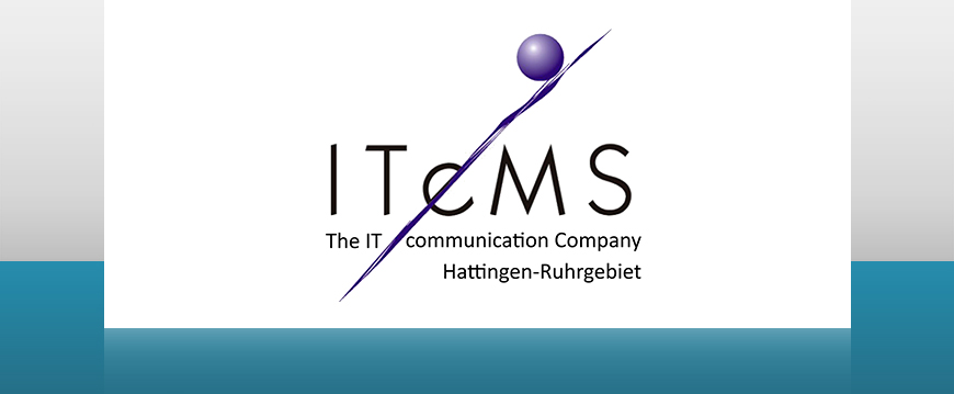 IT economical Management Service GmbH