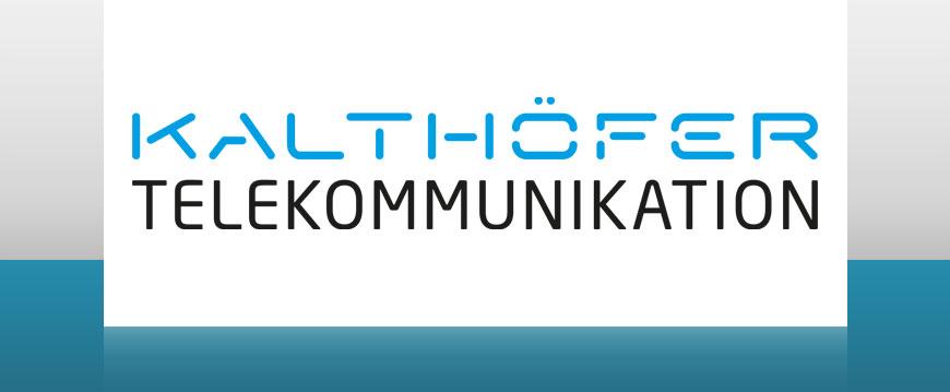 Kalthöfer Telekommunikation GmbH