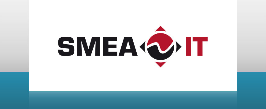 SMEA IT Services GmbH