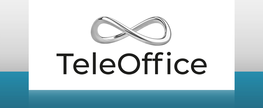 TeleOffice AB