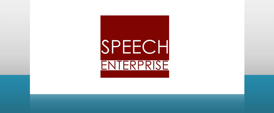 SPEECH-ENTERPRISE GmbH