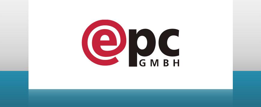 epc GmbH