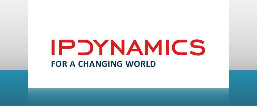 IP Dynamics