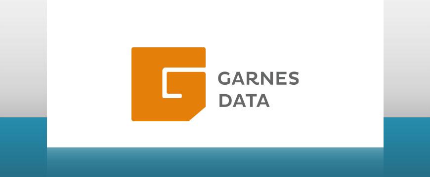 GARNES DATA