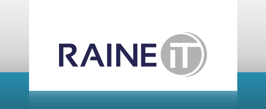 Raine IT Solutions GmbH