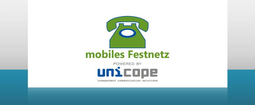 UNICOPE GmbH