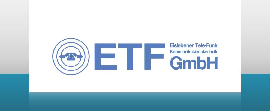 Eislebener Tele-Funk GmbH