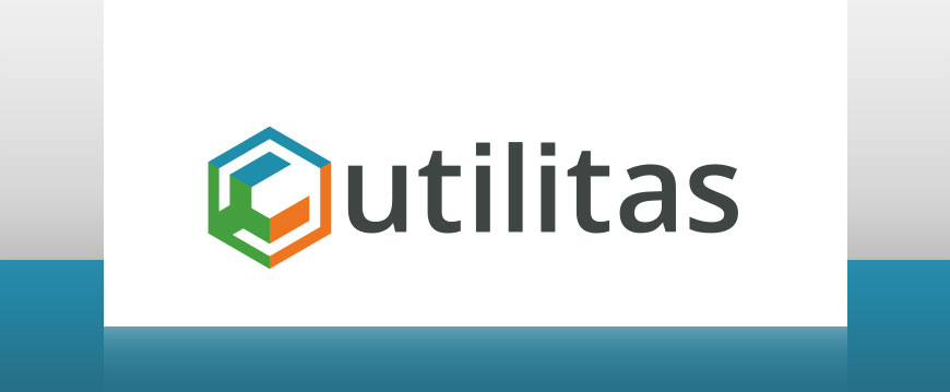 utilitas GmbH